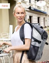 Backpack - Copenhagen