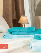 Economy Guest Towel