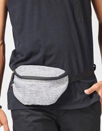 Belt Bag - Chicago